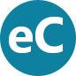 eCommerce Intengration