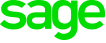 Sage BusinessVision Logo