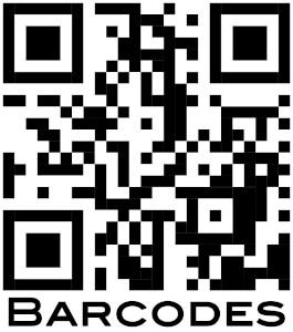 Spire Inventory Barcodes